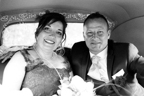 Photographe mariage - Tweet' Shoot - photo 25