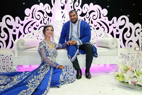 Photographe mariage - Tweet' Shoot - photo 48