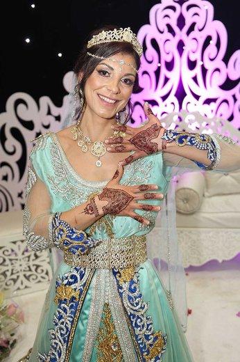 Photographe mariage - Tweet' Shoot - photo 47