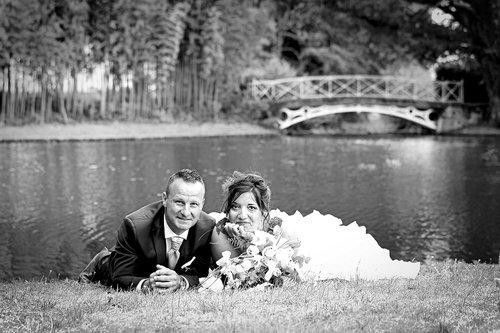 Photographe mariage - Tweet' Shoot - photo 26