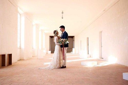 Photographe mariage - Tweet' Shoot - photo 22