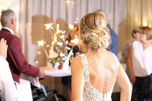 Photographe mariage - Tweet' Shoot - photo 51