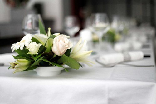 Photographe mariage - Tweet' Shoot - photo 32
