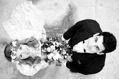 Photographe mariage - Tweet' Shoot - photo 23