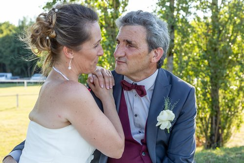 Photographe mariage - M.FRANCE GUILLEN -PHOTOGRAPHE  - photo 187