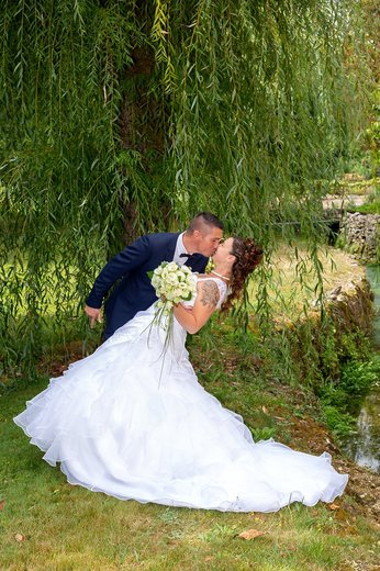 Photographe mariage - M.FRANCE GUILLEN -PHOTOGRAPHE  - photo 82