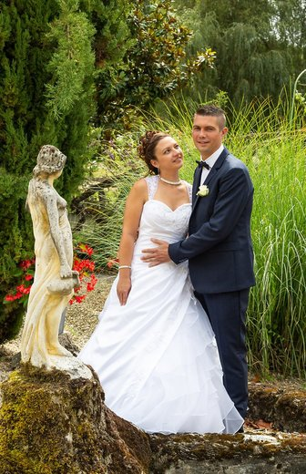 Photographe mariage - M.FRANCE GUILLEN -PHOTOGRAPHE  - photo 71