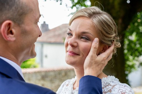 Photographe mariage - M.FRANCE GUILLEN -PHOTOGRAPHE  - photo 93