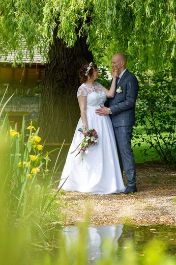 Photographe mariage - M.FRANCE GUILLEN -PHOTOGRAPHE  - photo 172