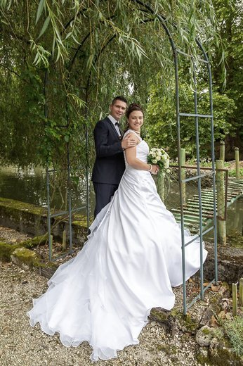 Photographe mariage - M.FRANCE GUILLEN -PHOTOGRAPHE  - photo 69