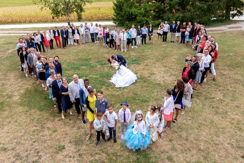 Photographe mariage - M.FRANCE GUILLEN -PHOTOGRAPHE  - photo 87