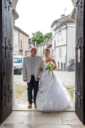 Photographe mariage - M.FRANCE GUILLEN -PHOTOGRAPHE  - photo 77