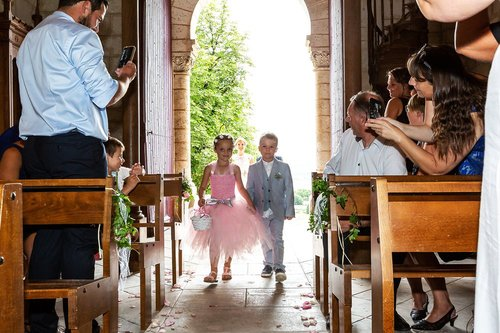 Photographe mariage - M.FRANCE GUILLEN -PHOTOGRAPHE  - photo 145