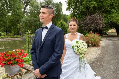 Photographe mariage - M.FRANCE GUILLEN -PHOTOGRAPHE  - photo 65