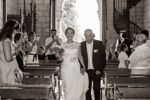 Photographe mariage - M.FRANCE GUILLEN -PHOTOGRAPHE  - photo 146
