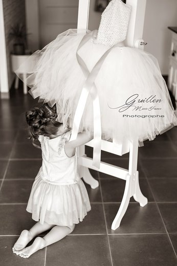 Photographe mariage - M.FRANCE GUILLEN -PHOTOGRAPHE  - photo 102