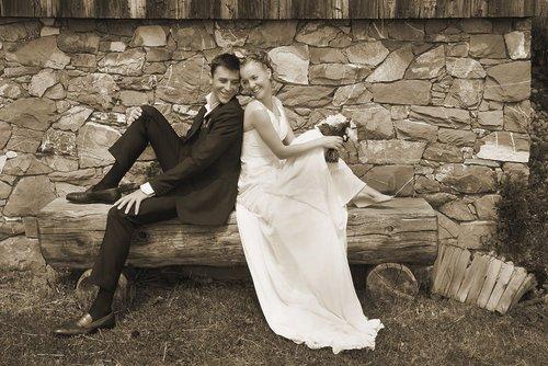 Photographe mariage - Patrick GUERIN Photographe - photo 32