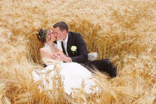 Photographe mariage - Patrick GUERIN Photographe - photo 23