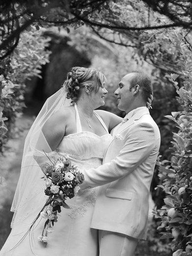 Photographe mariage - Patrick GUERIN Photographe - photo 25