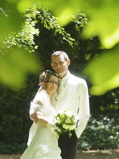 Photographe mariage - Patrick GUERIN Photographe - photo 24