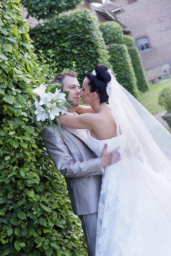 Photographe mariage - Patrick GUERIN Photographe - photo 31