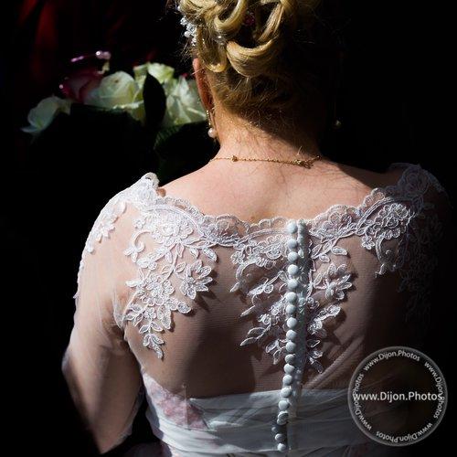 Photographe mariage - Nicolas de www.Dijon.Photos - photo 14