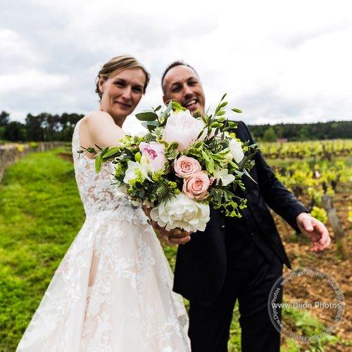 Photographe mariage - Nicolas de www.Dijon.Photos - photo 32