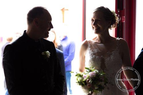 Photographe mariage - Nicolas de www.Dijon.Photos - photo 13