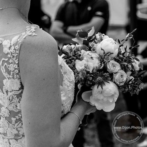 Photographe mariage - Nicolas de www.Dijon.Photos - photo 58