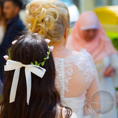 Photographe mariage - Nicolas de www.Dijon.Photos - photo 50