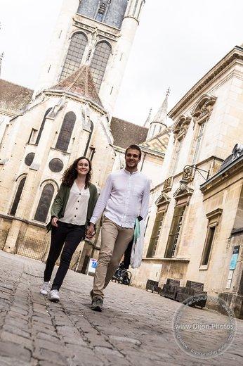 Photographe mariage - Nicolas de www.Dijon.Photos - photo 38