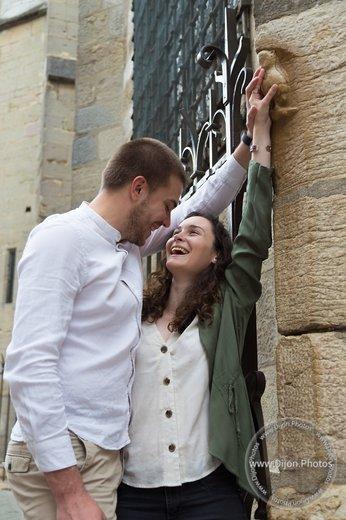 Photographe mariage - Nicolas de www.Dijon.Photos - photo 22