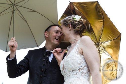 Photographe mariage - Nicolas de www.Dijon.Photos - photo 36