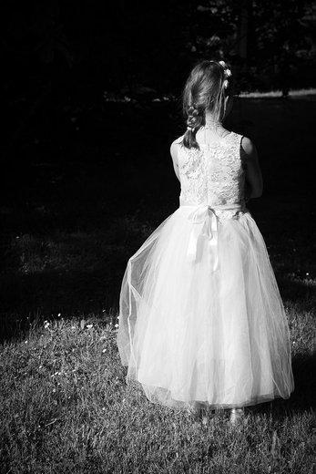 Photographe - Sylvie Hannoyer - photo 3