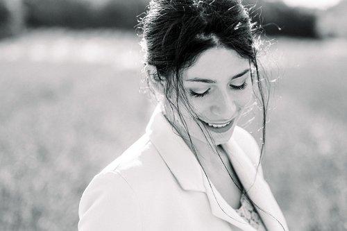 Photographe mariage - Marion Pinel Photographie  - photo 1