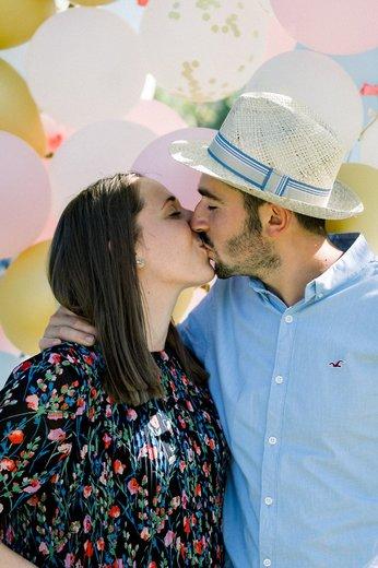 Photographe mariage - Marion Pinel Photographie  - photo 20