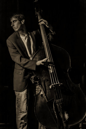 Photographe - Nicolas Bernié, Studio NB - photo 169