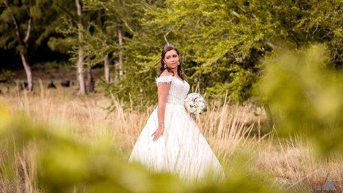 Photographe mariage - DBphotographie - photo 9