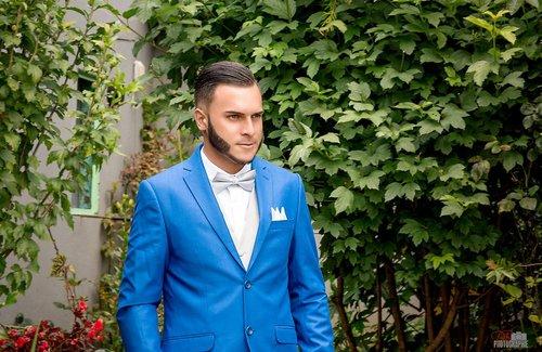 Photographe mariage - DBphotographie - photo 7