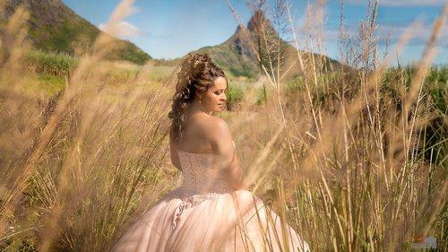 Photographe mariage - DBphotographie - photo 2