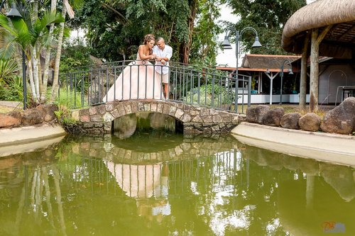Photographe mariage - DBphotographie - photo 3