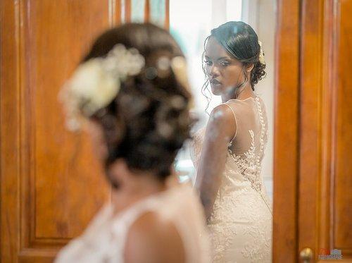 Photographe mariage - DBphotographie - photo 10