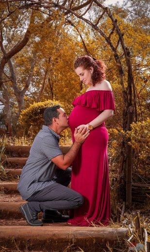 Photographe mariage - DBphotographie - photo 17