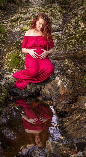 Photographe mariage - DBphotographie - photo 16