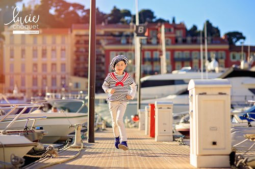 Photographe - Lucie Choquet Photographe - photo 2
