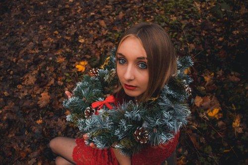 Photographe mariage - Magic Angelic Photographe  - photo 7
