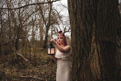 Photographe mariage - Magic Angelic Photographe  - photo 4