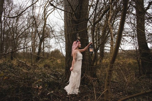 Photographe mariage - Magic Angelic Photographe  - photo 3