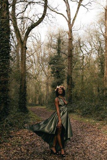 Photographe mariage - Magic Angelic Photographe  - photo 10