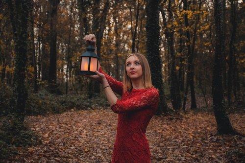Photographe mariage - Magic Angelic Photographe  - photo 6